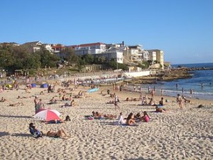 North_Bondi_1